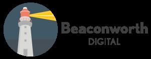 Beaconworth logo