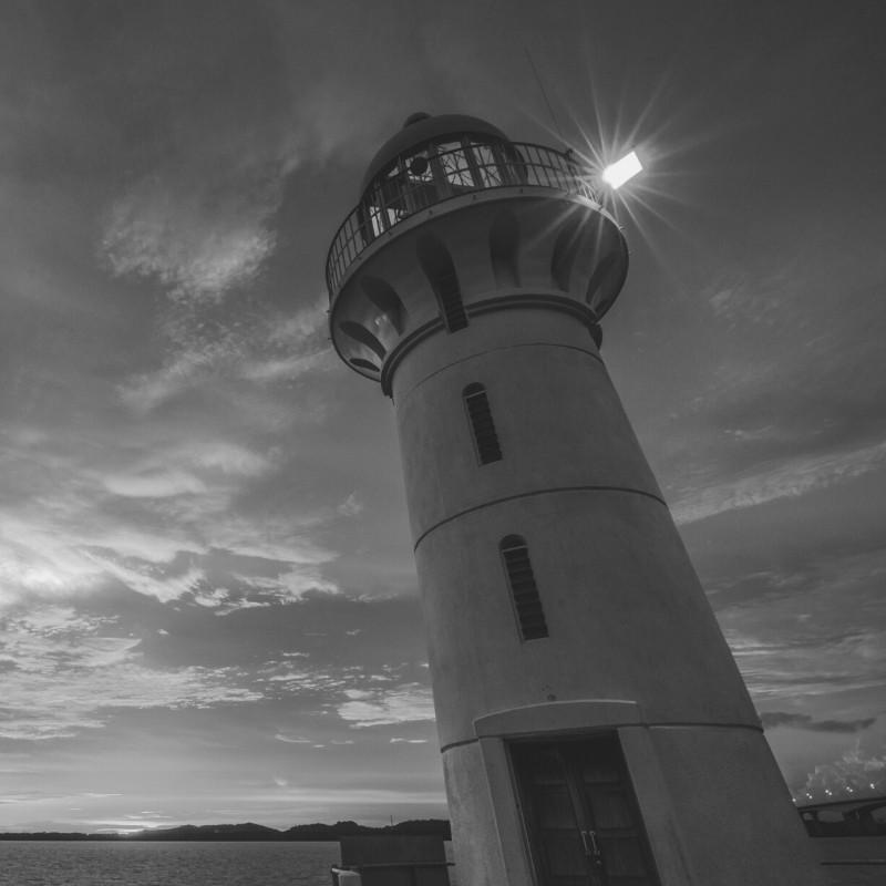 Beaconworth Digital - lighting your way
