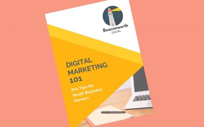 Digital tools you need today
