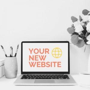 websites by Beaconworth Digital