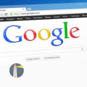 Google My Business by Beaconworth Digital