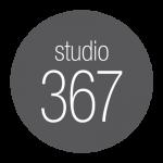Studio 367 logo